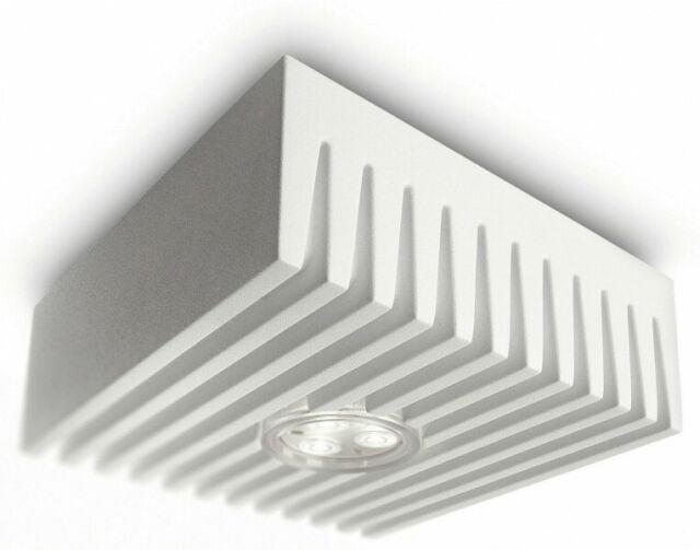 Philips Ledino Deckenleuchte Power LED modern Wandleuchte 31603 31 16