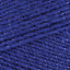 James-C-Brett-Twinkle-DK-Acrylic-Wool-Yarn-Knitting-Crochet-Craft-100g-Ball thumbnail 13