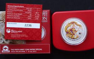 AUSTRALIAN-LUNAR-SERIES-II-2012-YEAR-OF-THE-DRAGON-1OZ-SILVER-COLOURED-COIN