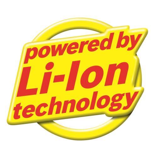 BOSCH Akku-Gartensäge Keo 10,8 V Li-Ion Schnittleistung bis zu 80 mm