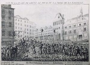Prise-de-la-Bastille-Juillet-1789-Hotel-de-Ville-Paris-Revolution-Francaise