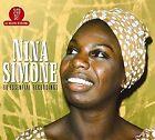 60 Essential Recordings von Nina Simone (2016)