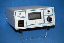 Oriel 68850 Light Intensity Controller Excellent Condition Lab Equipment