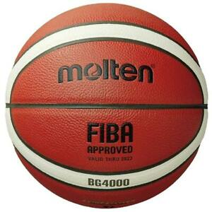 BG4000-Composite-Leather-Indoor-Basketball-Size-6-From-Molten