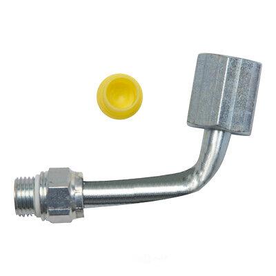 Edelmann 91583 Power Steering Pressure Hose