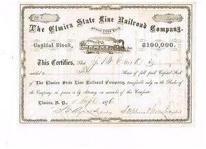 Elmira-State-Line-Railroad-Co-1876-7