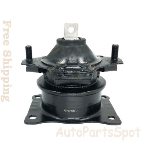 NEW For 03-07 Honda Accord 04-08 Acura TSX Engine Motor