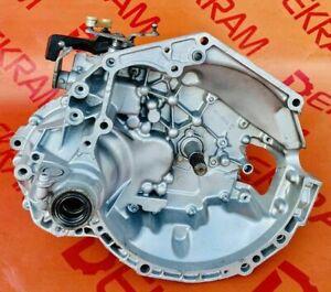 Getriebe-Peugeot-Citroen-20CN47-20-CN-47-Garantie