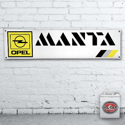 showroom CAR MECHANIC banner workshop mancave 1700x430mm garage