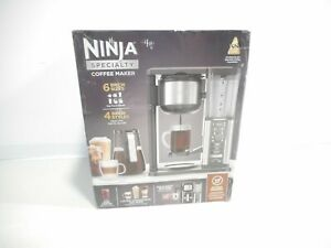 Ninja-Specialty-Coffee-Maker-with-Glass-Carafe-cm401
