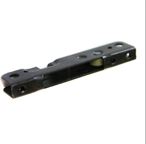 A//034//09 Ilve 10 position Multi Switch Serial Numbers from 2004-2009