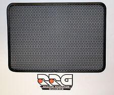 Suzuki GSXr 1000 750 600 K1 K2 K3 K4 2001-2004 Racing Radiator Guard Rad Cover
