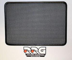 Suzuki-GSXr-1000-750-600-K1-K2-K3-K4-2001-2004-Racing-Radiator-Guard-Rad-Cover
