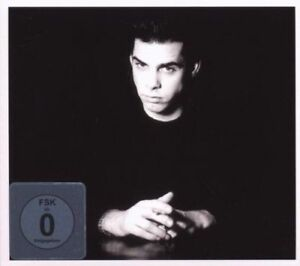 Nick-Cave-amp-The-Bad-Seeds-Firstborn-Is-Dead-2009-Fremaster-Nouveau-CD-DVD