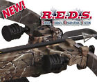 New Excalibur Crossbow R.E.D.S. String Shock Sound Suppression System 7006