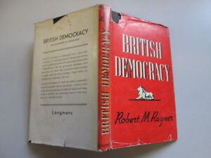 Good-British-Democracy-An-Introduction-To-Citizenship-Rayner-Robert-M-194