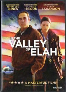 In-The-Valley-Of-Elah-REGION-1-DVD-FREE-POST