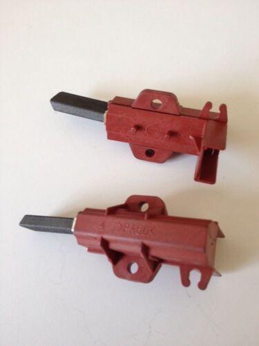 Lavatrice Spazzole Di Carbone IWD7145UKE CBN9191 Si adatta Indesit IWD7145UK