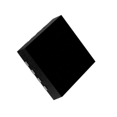 High-Side Switch 3A channels 1 TPS 2544 words IC Power Switch USB Switch