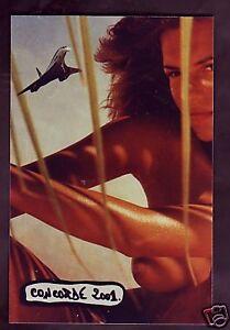 2413-CARTE-POSTALE-CONCORDE-2001-N-2