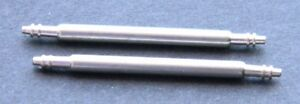 1-PAIR-SPRING-BARS-PINS-FOR-WATCH-BAND-STRAP-STAINLESS-STEEL-1-5mm-WIDTH