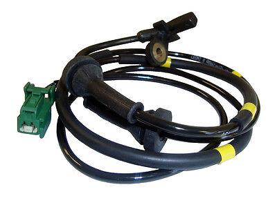 Volvo S60 S80 V70 XC70 REAR RIGHT ABS Wheel Speed Sensor 30 77 3743