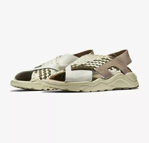 Nike Air Huarache Run Ultra Sandal