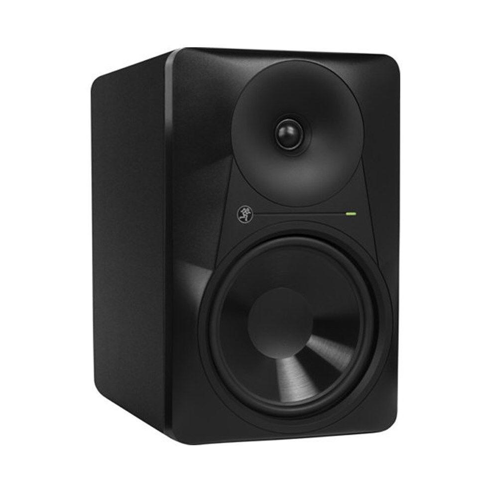 Mackie Mackie Mackie MR824 8  Altavoz de 2 vías con monitor de estudio solo Pro Equipos De Audio db032a