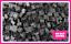 LEGO-Brique-Bundle-25-pieces-Taille-2x2-Choisir-Votre-Couleur miniature 10