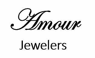 The Amour Collection