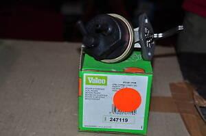 PROMO-pompe-a-essence-opel-valeo-247119
