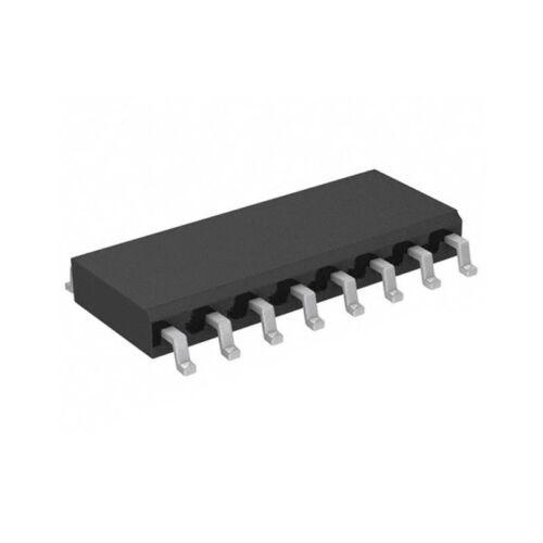 5PCS X N74F139D IC DECODER//DEMUX 2-4LINE 16SOIC NX P