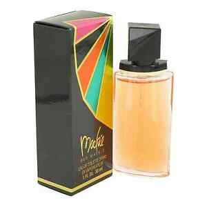 Bob Mackie For Women 30ml Eau De Toilette Spray