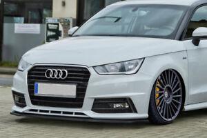 Audi A1 Body Kit South Africa