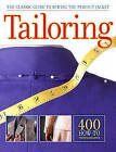Tailoring: The Classic Guide to Sewing the Perfect by Creative Publishing International (Paperback, 2011)