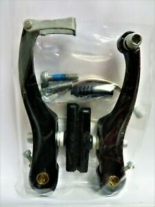 ALHONGA Forged alloy Caliper Brake