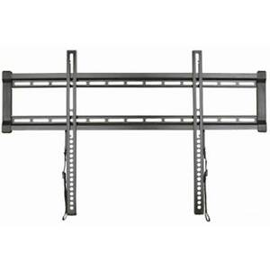 Sanus-F55C-B2-Fixed-TV-Wall-Bracket-For-47-80-Inches-Black-New-from-AO