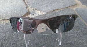 Oakley-Sonnenbrille