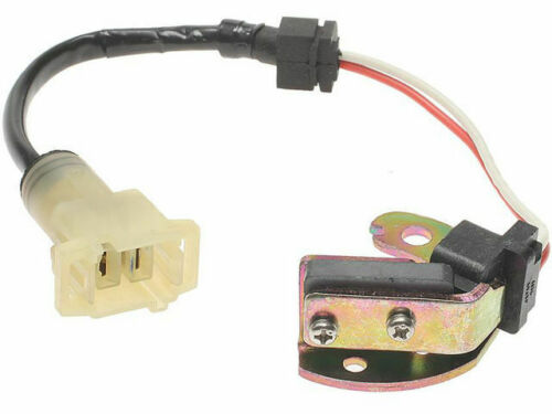 For 1978-1981 Toyota Pickup Pickup Coil SMP 14584NR 1980 1979 CARB