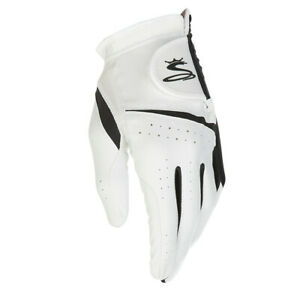 COBRA-MICROGRIP-FLEX-GOLF-GLOVE-LEFT-HAND-NEW-2019-CHOOSE-SIZE