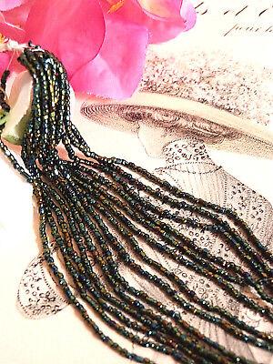 New Dharma needlework thread thin small skein 40m col.2 can Nari 5 Kase set