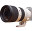 thumbnail 3 - NEW Sony FE 70-200mm f/2.8 GM OSS Lens SEL70200GM  Express Ship