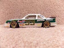 1994 Revell 1:24 Diecast NASCAR Harry Gant Last Race Skoal Bandit Chevy Lumina