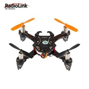 Radiolink-F110S-Drone-Quadcopter-R6DSM-With-Receiver-Camera-amp-FPV-Transmitter-1