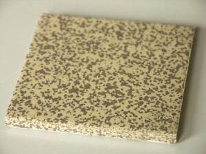Feinsteinzeug bodenfliesen steinzeug grau porphyr cm