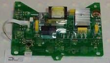 "DELONGHI REGISTERKARTE "" ELEKTRONIK PCB ROBOTER CHICCO BABYMEAL R KCP815."