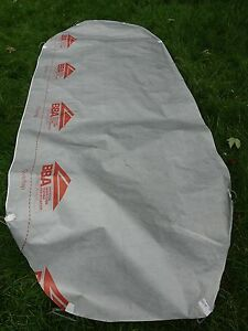Image is loading Tyvek-tent-porch-footprint-Hilleberg-Nammatj-3-Staika- & Tyvek tent/porch footprint: Hilleberg Nammatj-3/Staika/Terra Nova ...
