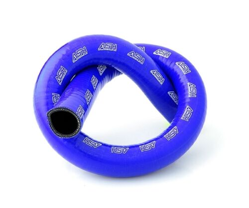 Hose Clips High Burst Pressure Flexible Silicone Wire Helix Reinforced Hoses