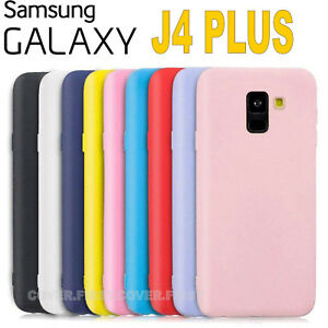 cover samsung j4plus