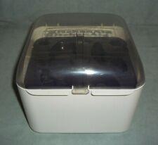 KitchenAid KFP13SC Storage Case Accessory